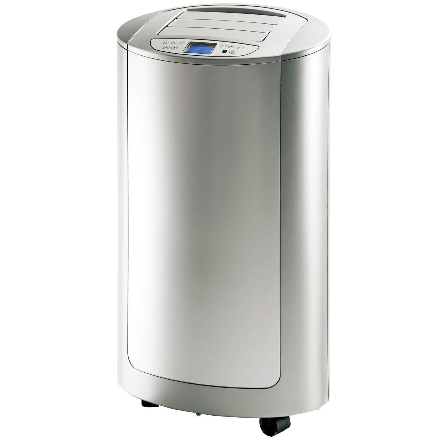 12000 btu portable air conditioner mobile air conditioning for 12000 btu ac heater window unit